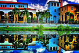 PortStLucie_FL