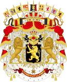 België Wapenschild