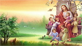 children-god-jesus-love-christ-religion