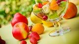 фрукты и ягоды 21