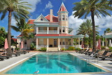 house on Key West