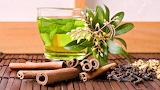 Green_tea_271
