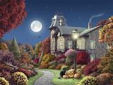Halloween - Alan Giana