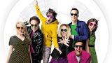 The Big Bang Theory 14