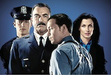 Blue-bloods1