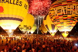 Igualada Festival, Catalunya