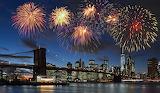 New-York-Fireworks-