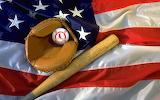 Cardinal-nation-sport-flag-baseball