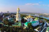 Kijów - Ukraina