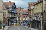 Shrewsbury-England