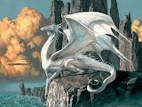 Ravensburger's Dragon
