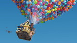 Balloons-withhome&airplanes