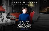 Dark Shadows 7