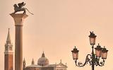 Farol en Italia