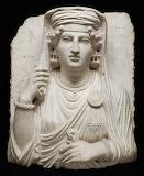 Way to Palmyra