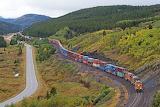 train-autumn