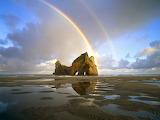 22-rainbow-w