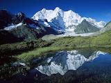 Ws White mountain top 1600x1200