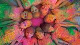 Artsfcolors india