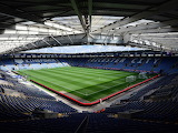 1 King Power Stadium (Leicester) 1