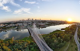 Gorod-most-reka-doroga-nebo