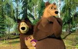 Masha-and-the-bear-2
