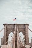 Brooklyn brigdge