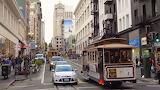 In San Francisco, CA