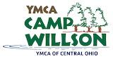 Camp Willson