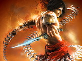 Prince of Persia: The Two Thrones 1