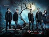 The Vampire Diaries 19