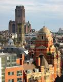 Liverpool-Regno Unito