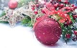 Adornos de navidad 3