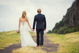 Different-types-of-photography-Wedding-photography-700x467
