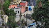 Fiordo del Furore - ITALY