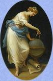 Uranija