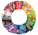 Soda color wheel by xxstormxx-d6afina