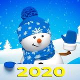 Venturós 2020