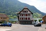 Arth-Goldau Switzerland 1287654206(www.brodyaga.com)