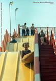 CNE-slide-1970