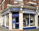 shop books Blackheath England