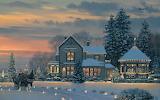 ^ Christmas Holiday