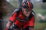 Van Avermaet - Ronde van Vlaanderen 2014