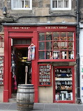 Shop Whisky Scotland (2)