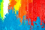 Colours-colorful-rainbow-painting