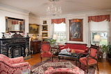 Formal Living Room (5 of 18)