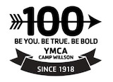 Be You Be True Be Bold
