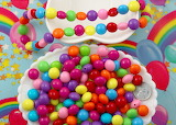 ☺♥ Beads...