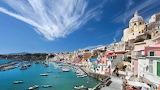 Ischia Italy 1