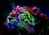 Animaux-couleurs-Fractalius-3